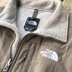 The North Face Jackets & Coats - EUC - The North Face Denali Jacket